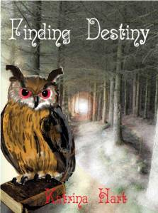 Finding-Destiny.