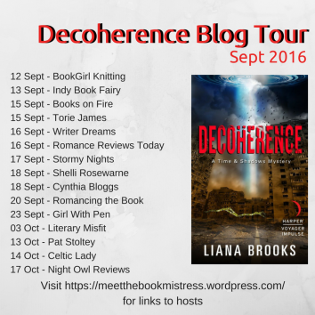 decoherence-blog-tour